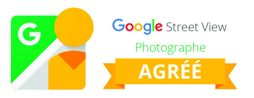 Logo_Google_Street_View