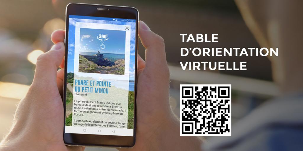 table_oririentation_virtuelle-3